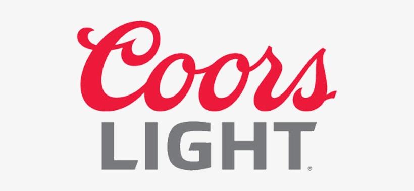 Details - Coors Banquet Beer, 24 Pack - 24 Pack, 12 Fl Oz Cans, transparent png #858967