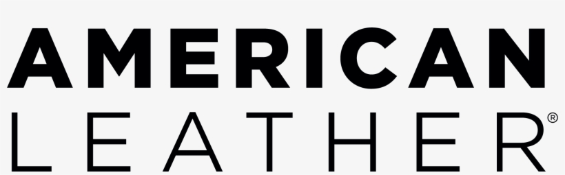 american leather logo free transparent png download pngkey american leather logo free