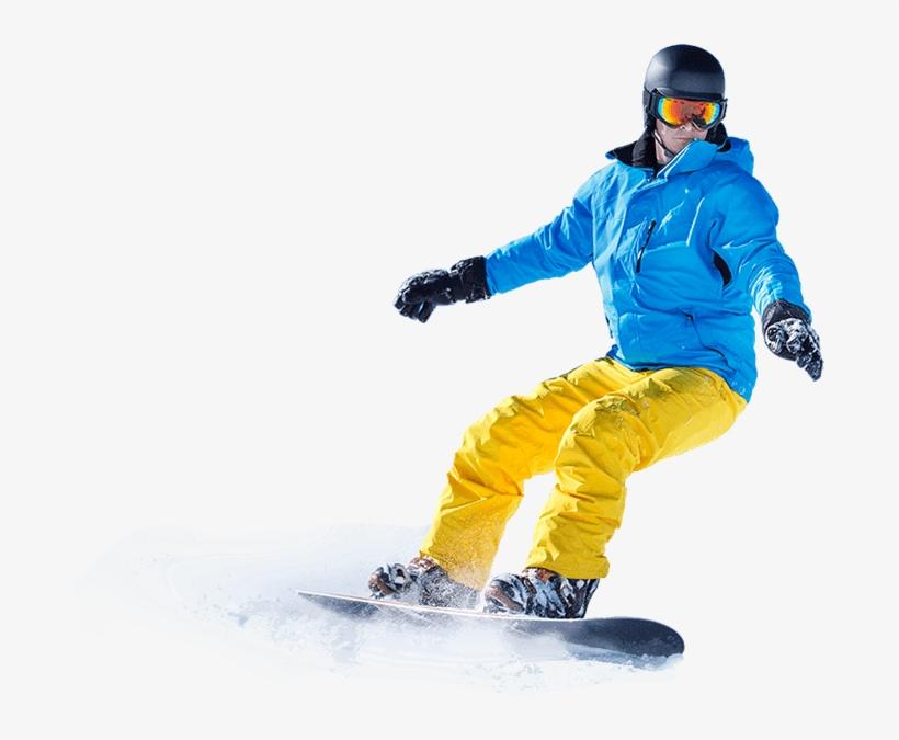 развитием картинка сноубордиста без фона только подарки покупал