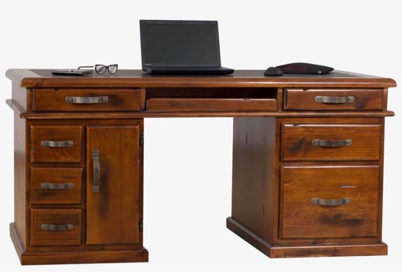 Fitzroy Computer Desk, Computer Desk, Fitzroy, Adelaide - Computer Desk, transparent png #8567633