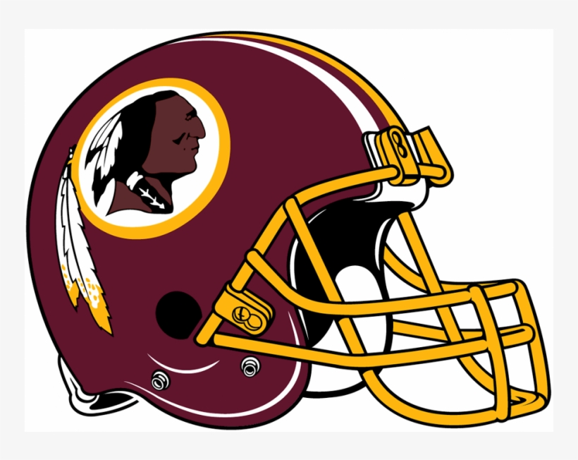 Washington Redskins Iron On Stickers And Peel-off Decals - New York Giants Icon, transparent png #8576661