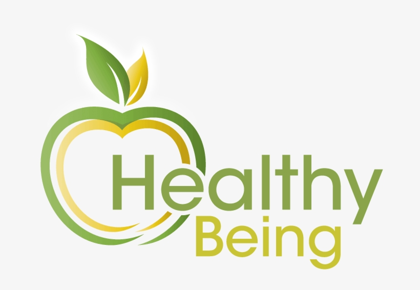 Online Health Food Shop Natural Organic Store - Health Food Store Logo, transparent png #8584039