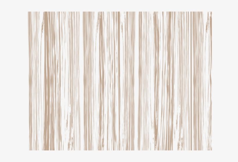 Wood Clipart Wood Grain - Wood Texture Pattern Transparent, transparent png #8594815