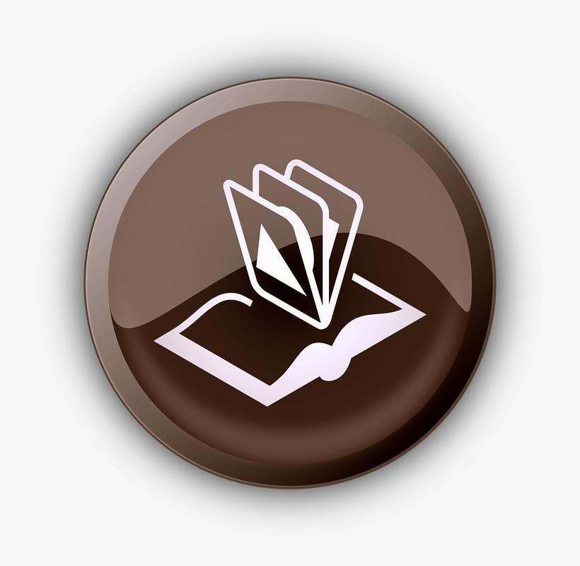 Open Clip Art Library, transparent png #8597006