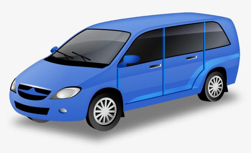 Cars Vector Suv Suv Car Cartoon Transparent Free Transparent Png