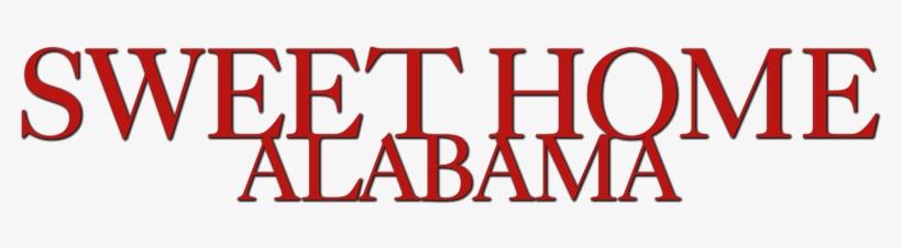 Download the movie sweet home alabama script | ophquaperbackme.