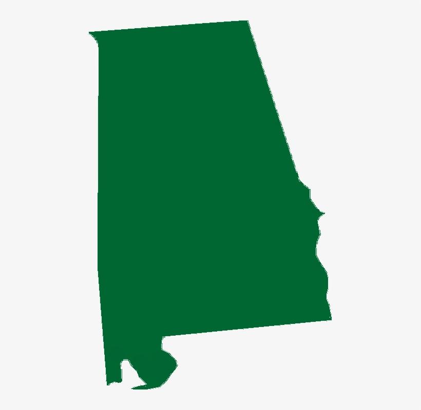 Alabama Mental Health - Mental Health, transparent png #861214