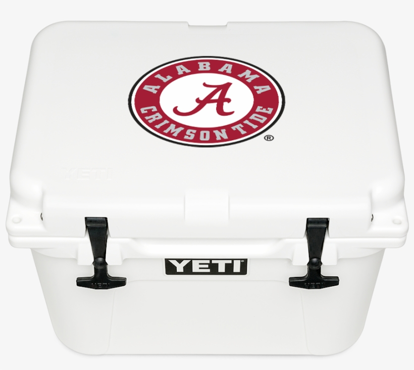 yeti roadie 20 limited edition pink cooler