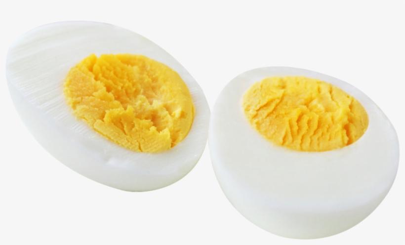 Transparent Boiled Egg Png, transparent png #862346