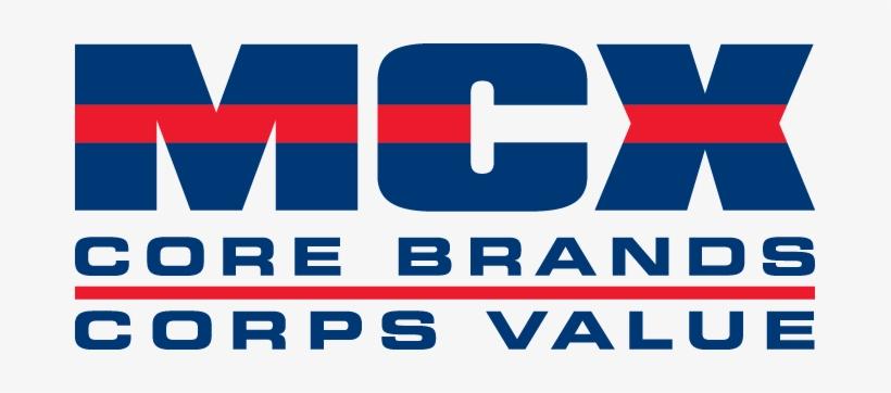 Marine Corps Exchanges - Marine Corps Exchange Logo, transparent png #864631