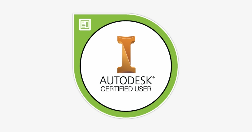 fusion 360 download free