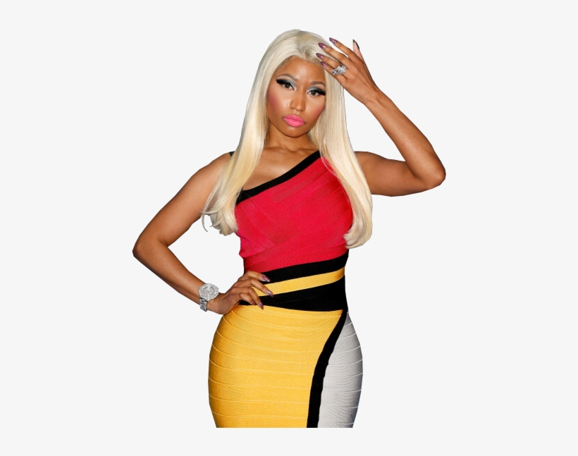 If You Have An Image Of Any Other Celebrity That You - Celebrity Tumblr Png Transparent, transparent png #869314