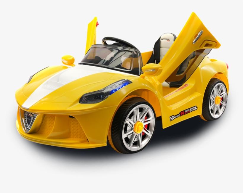 Toy Car Png - Toys Car, transparent png #869693