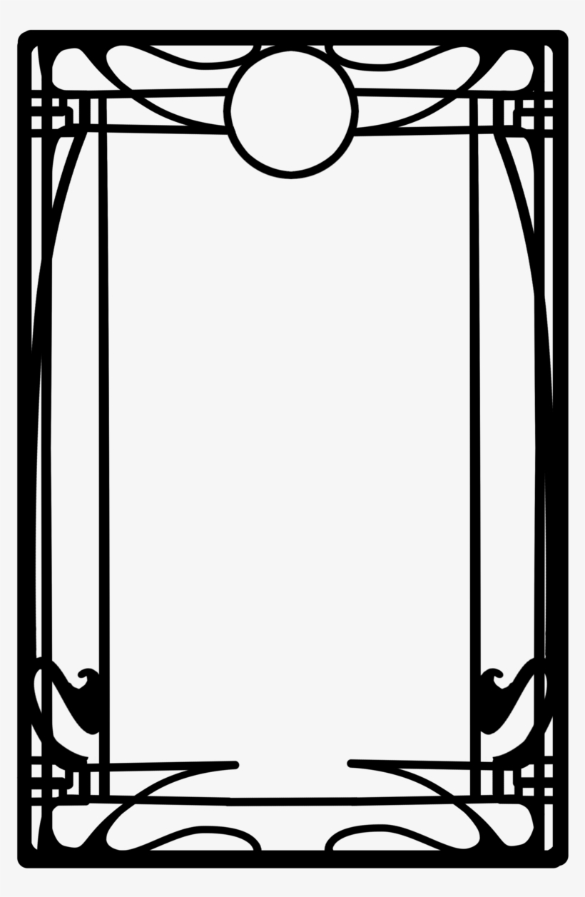 Banner Transparent Library Related Image Car Thoughts - William Morris Designs Coloring Book, transparent png #869715