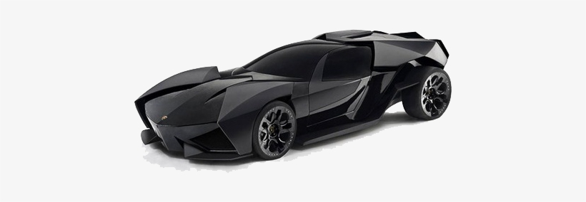 Concept Car Transparent - Lamborghini New Model 2017, transparent png #869858