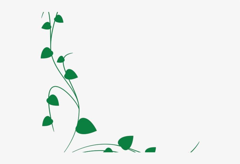 Download 93+ Background Hijau Clip Art Gratis Terbaik