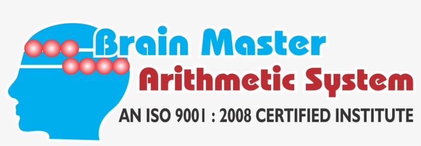 We Offer Online Courses For Vedic Mathematics And Abacus - Crystal Baby, transparent png #8611800