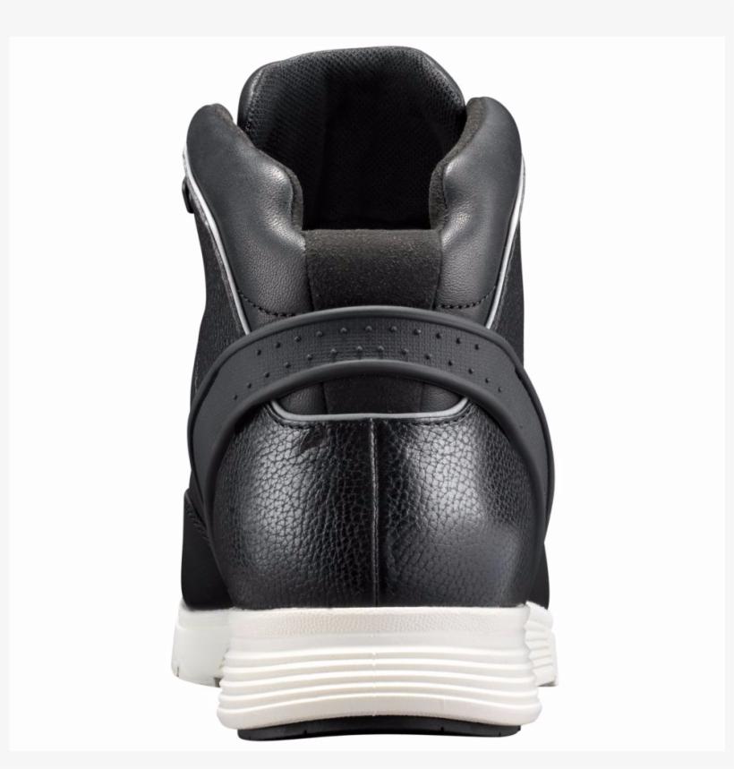Timberland Men's Killington Hiker Boots Sneakers Free