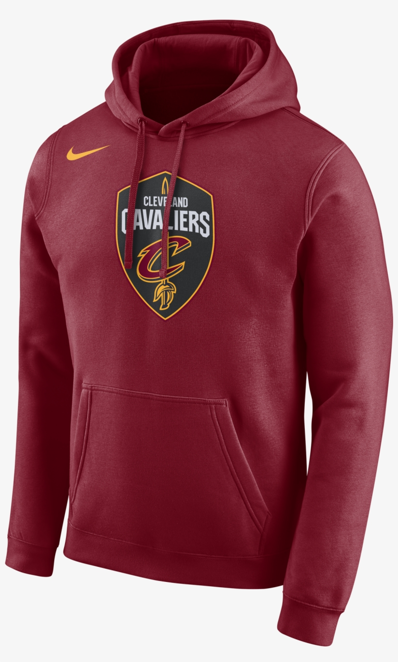 Nike Nba Cleveland Cavaliers Logo Hoodie - Golden State Warriors Chinese Heritage, transparent png #8622552