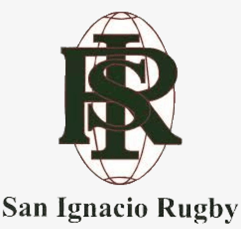 Free Png Download San Ignacio Rugby Logo Png Images - Seattle City Light Logo, transparent png #8623291