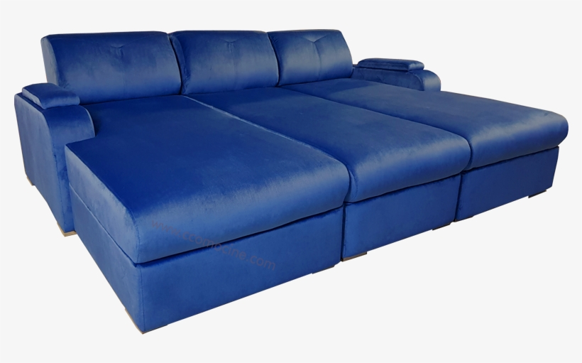 Awesome Chair Motorized Home Cinema Sofa Bed Free Transparent Gmtry Best Dining Table And Chair Ideas Images Gmtryco
