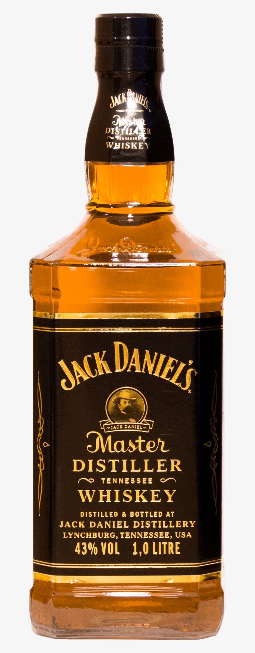 Бутилки На Джак Даниелс Jack Daniels Honey, Jack Daniels - Jack Daniels 150th Bottle, transparent png #8632745