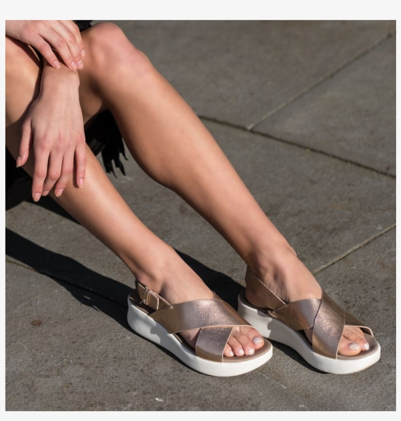 Calma Majestuoso rizo  Timberland Women's Los Angeles Wind Slingback Sandals - Timberland Los  Angeles Wind Slingback - Free Transparent PNG Download - PNGkey