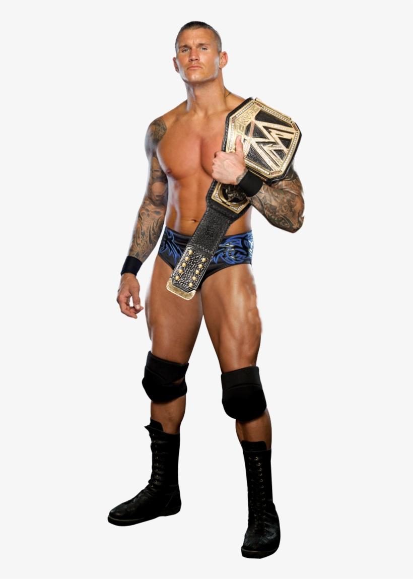 Pin Randy Orton Beard Wwe Christian Png - Randy Orton Beard, transparent png #8639973
