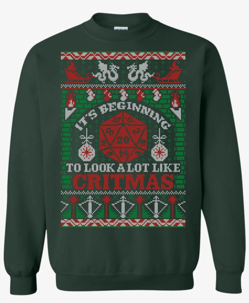 Jason's Gloriously Geeky Gift Guide For The Old Geeks - Kids Christmas Sweaters Harry Potter, transparent png #8647082