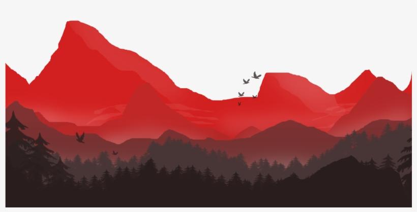 Clipart Free Download Sky Elevation Computer Wallpaper Hd