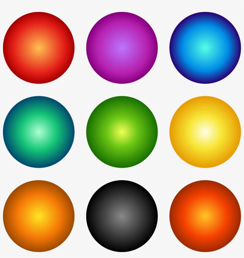 Tags De Frutas Para Imprimir Gratis Free Transparent Png
