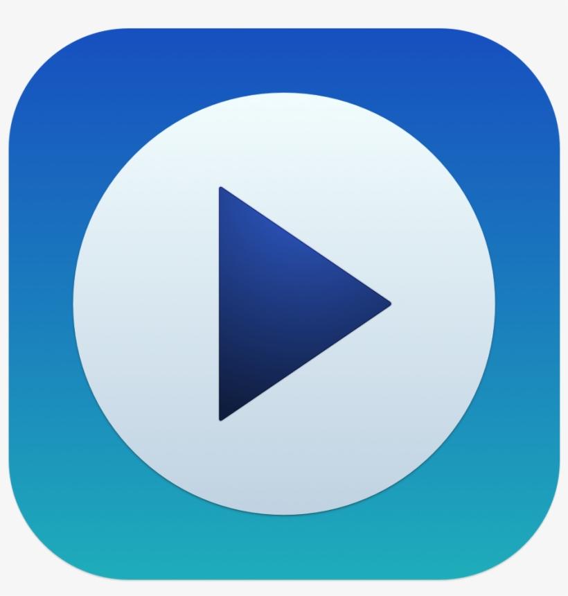 Cisdem Video Player For Mac - Video Player, transparent png #8663721