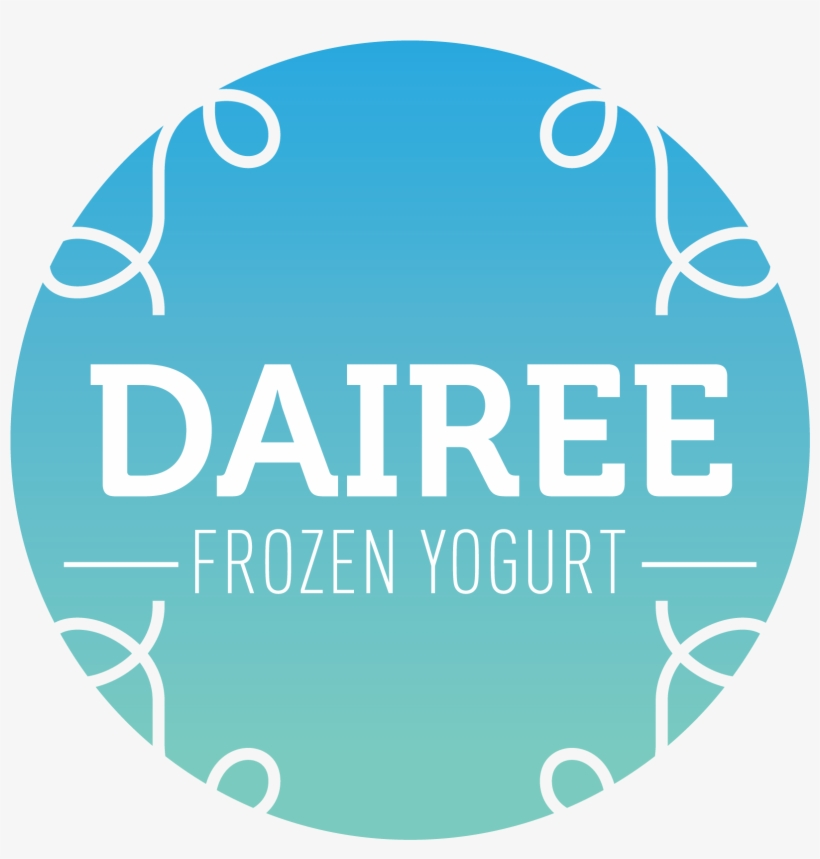 Dairee Frozen Yogurt Greenacre, transparent png #8665740