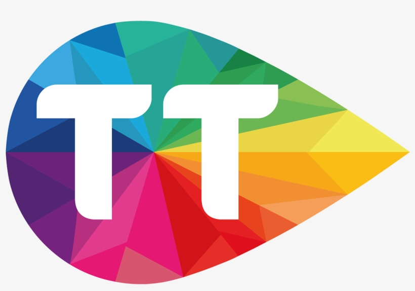 Simple Mobile Logo Telecommunications Logonoidcom - Tunisie