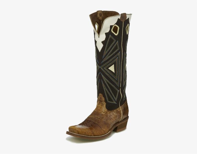 Httpwww - Atwoodsoutdoors - Comimagesjustinnnb5523 - Cowboy Boot, transparent png #8679620
