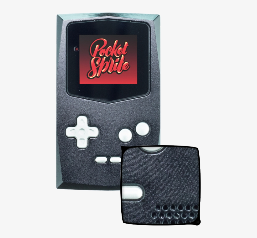 The Deluxe Edition Is Incredible - Game Boy, transparent png #8683385