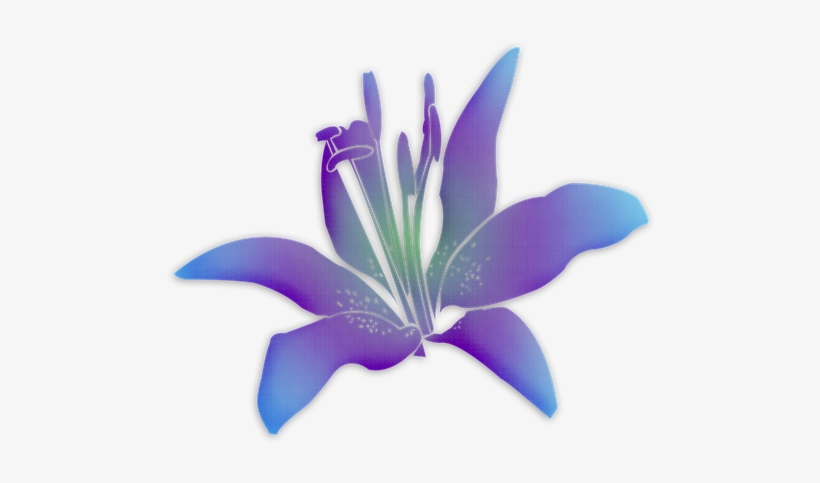 Fiori Viola Immagini.Fiori Viola Png Free Transparent Png Download Pngkey