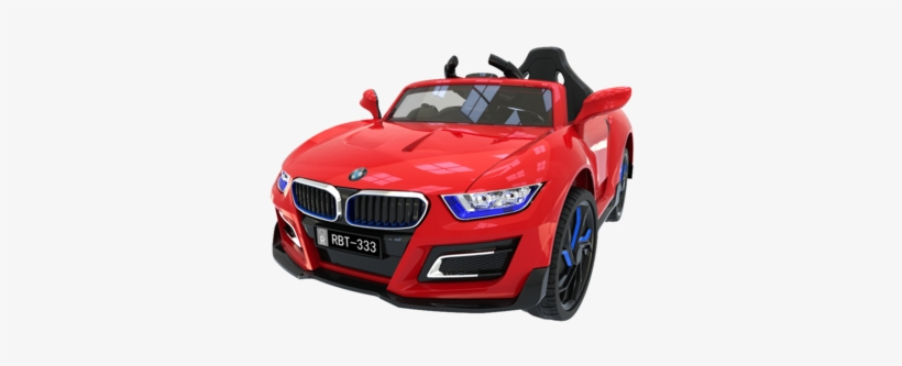 2018 New Style 12v Children Toys Car Kids Electric Car Free