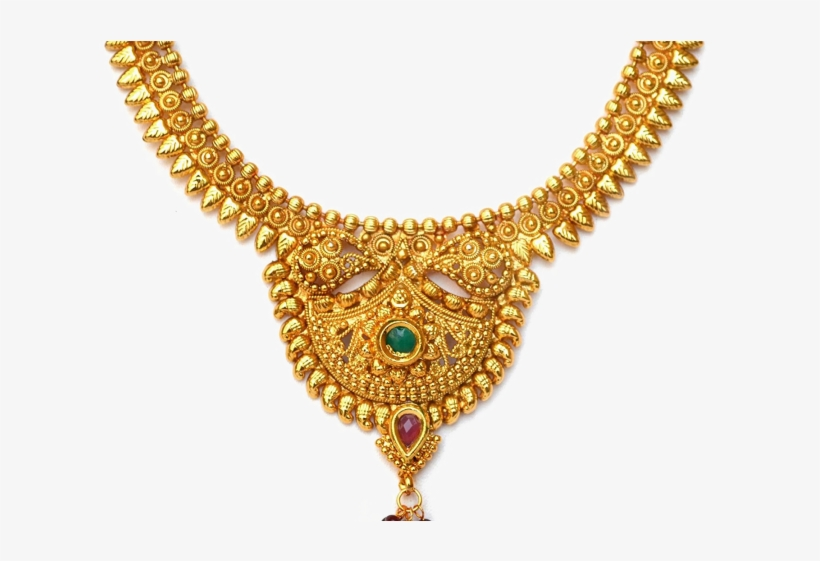 Gold Diamond, Tanishq, Jewellery, Kundan, Earring, Jewelry Design, Bangle,  Necklace transparent background PNG clipart | HiClipart