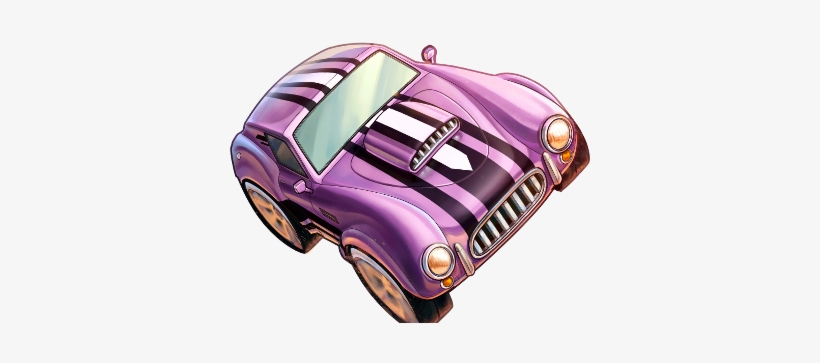 Super Toy Cars Is A Tabletop Arcade Combat Racing Game - Super Toy Cars, transparent png #870748