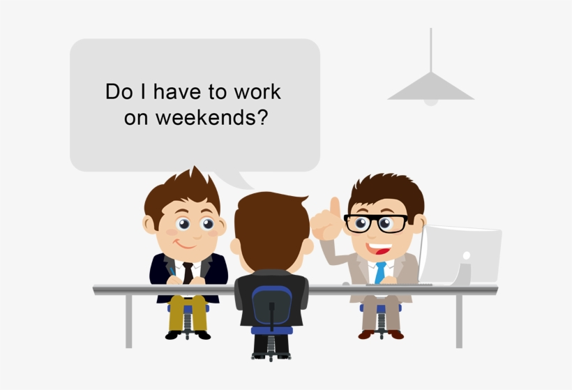 job interviews png image