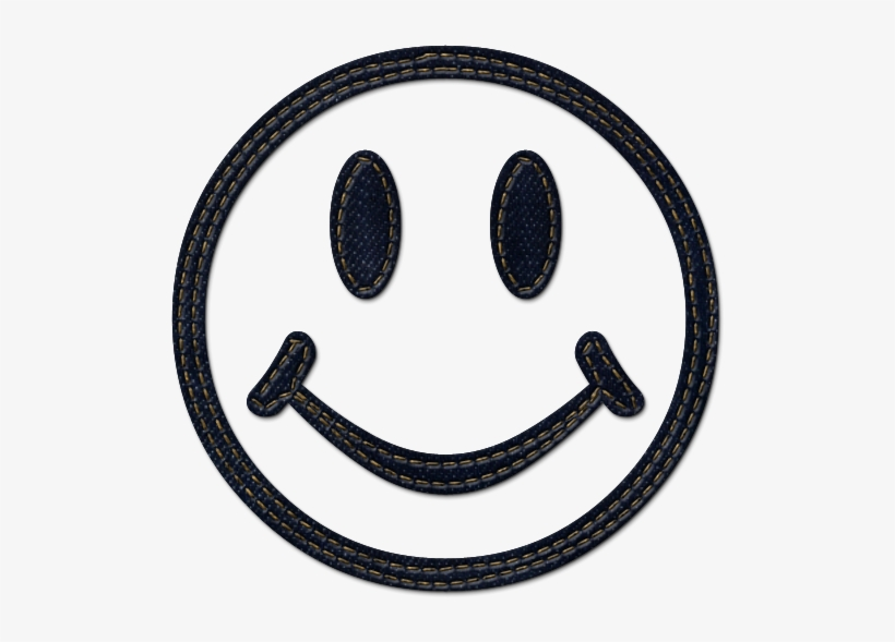 Png Big Happy - Emoji Images Smiley Face Black And White