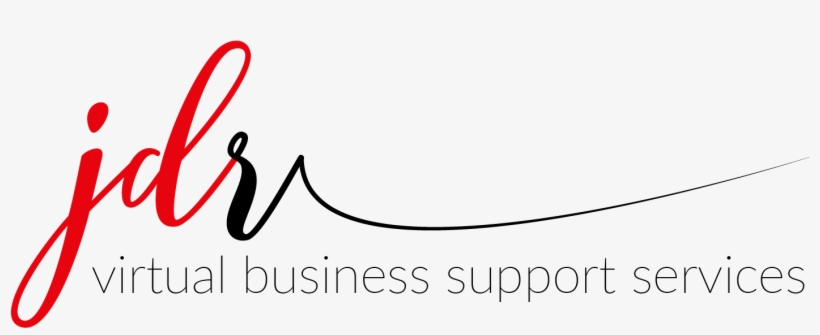 Com Jdr Virtual Business Support Services - Virtual Business, transparent png #873369