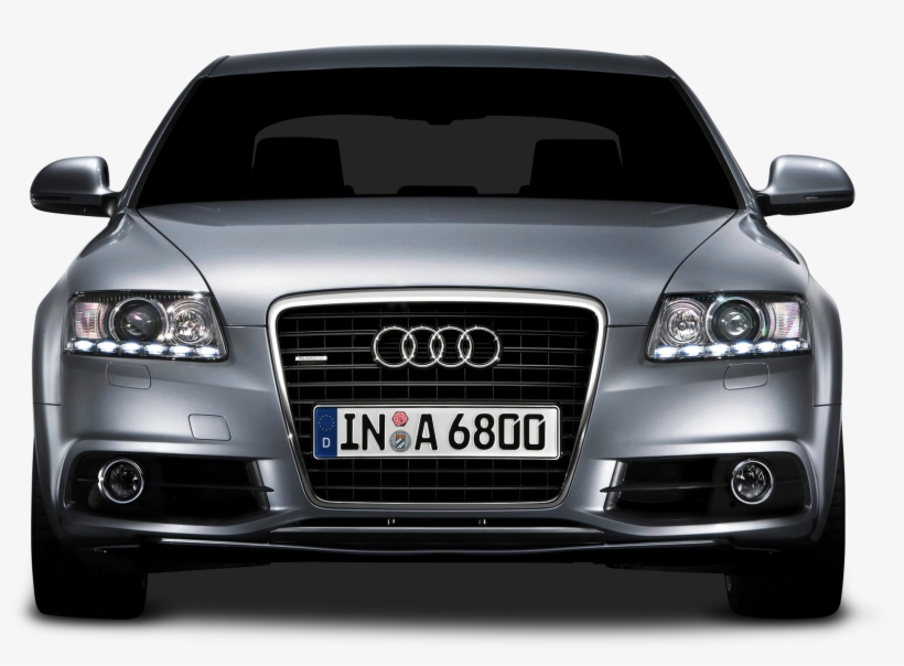 Audi Car Png Image Car Png Full Hd Free Transparent Png