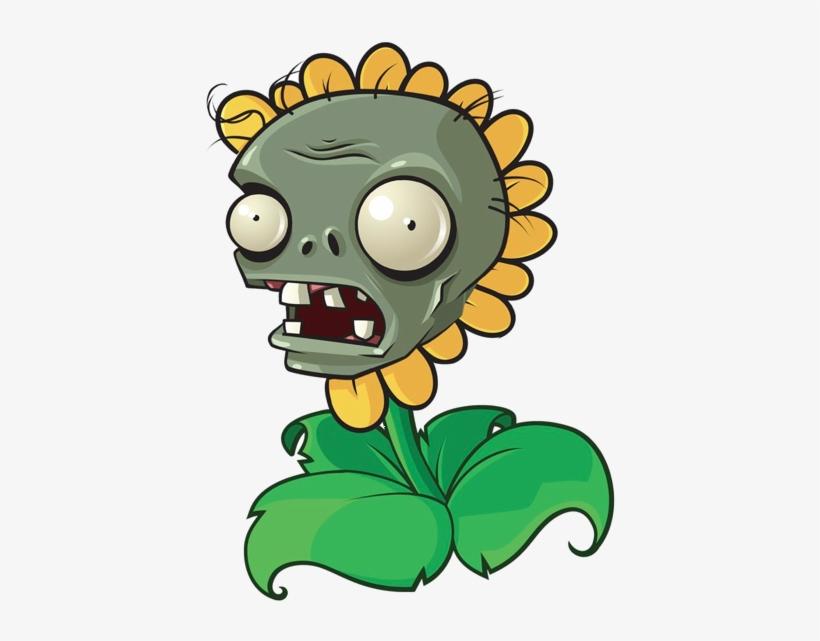 открытка зомби против растений копируем информацию