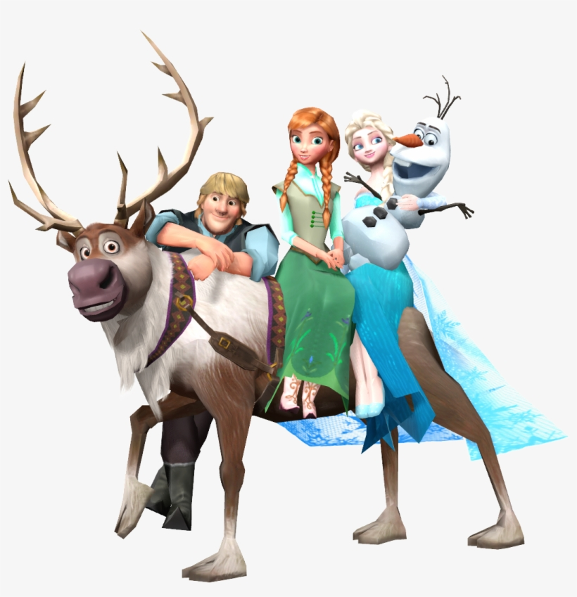 Elsa And Anna Images Frozen Fever Hd Wallpaper And - Frozen Wallpaper Elsa And Anna Png, transparent png #878340