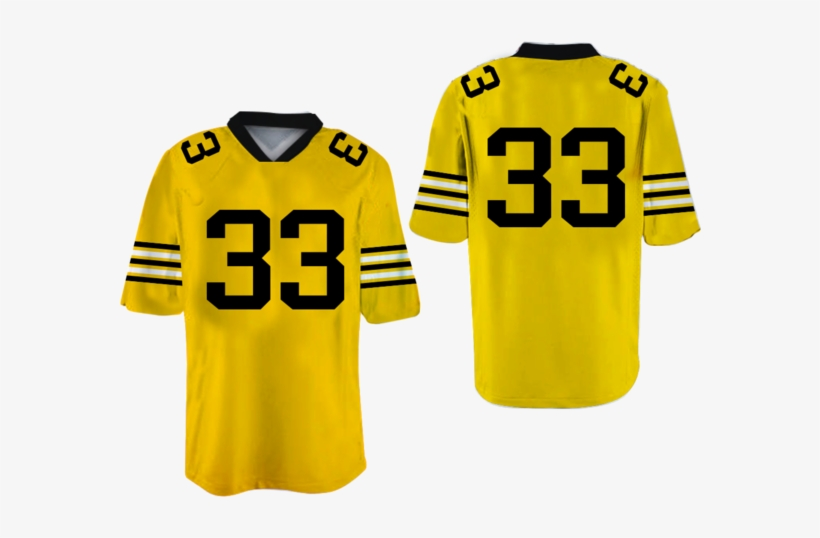 Product Image Tom Cruise Stefen Djordjevic 33 Ampipe - Sports Jersey, transparent png #878391