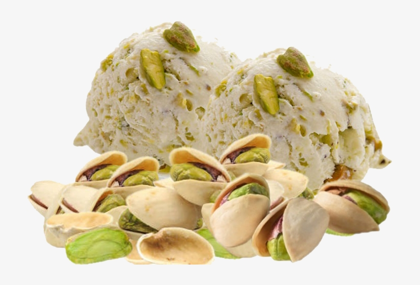 Birds Transparent Png Sticker - Pistachio Ice Cream Recipe, transparent png #879333