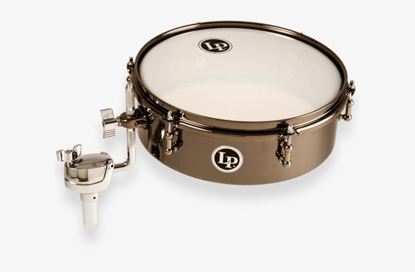 Lp Drum Set Timbale 12 X 4, transparent png #879758