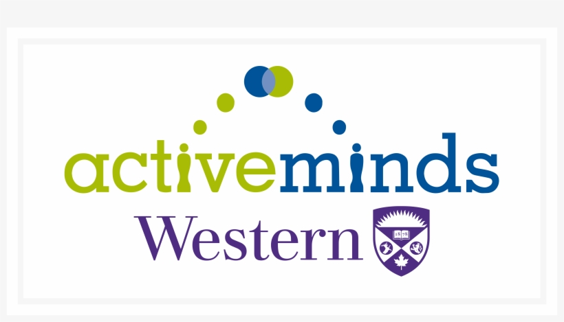 Active Minds Western - Active Minds, transparent png #8702325